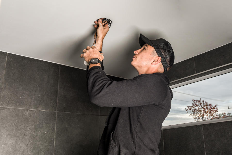 Electrical Services Melbourne
