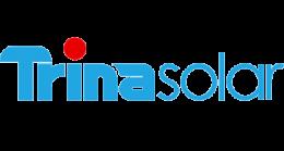 Trina Solar Company