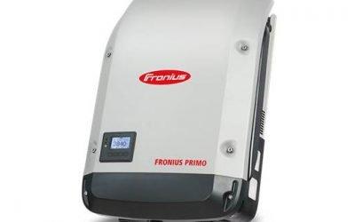 fronius-solar-inverter