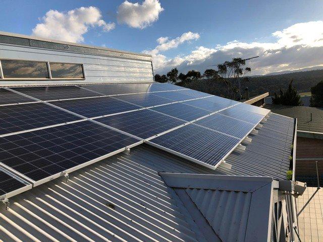 solar-panels-bayside